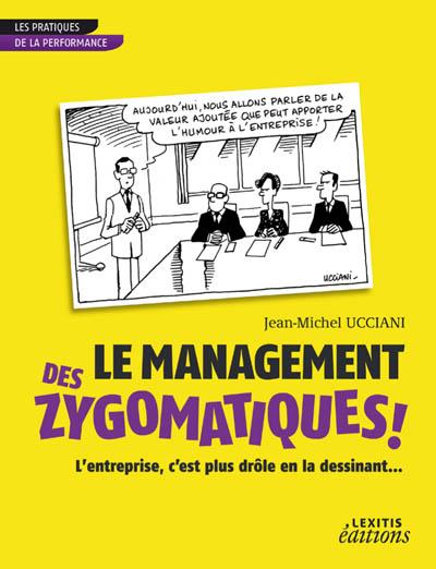 Le management des zygomatiques
